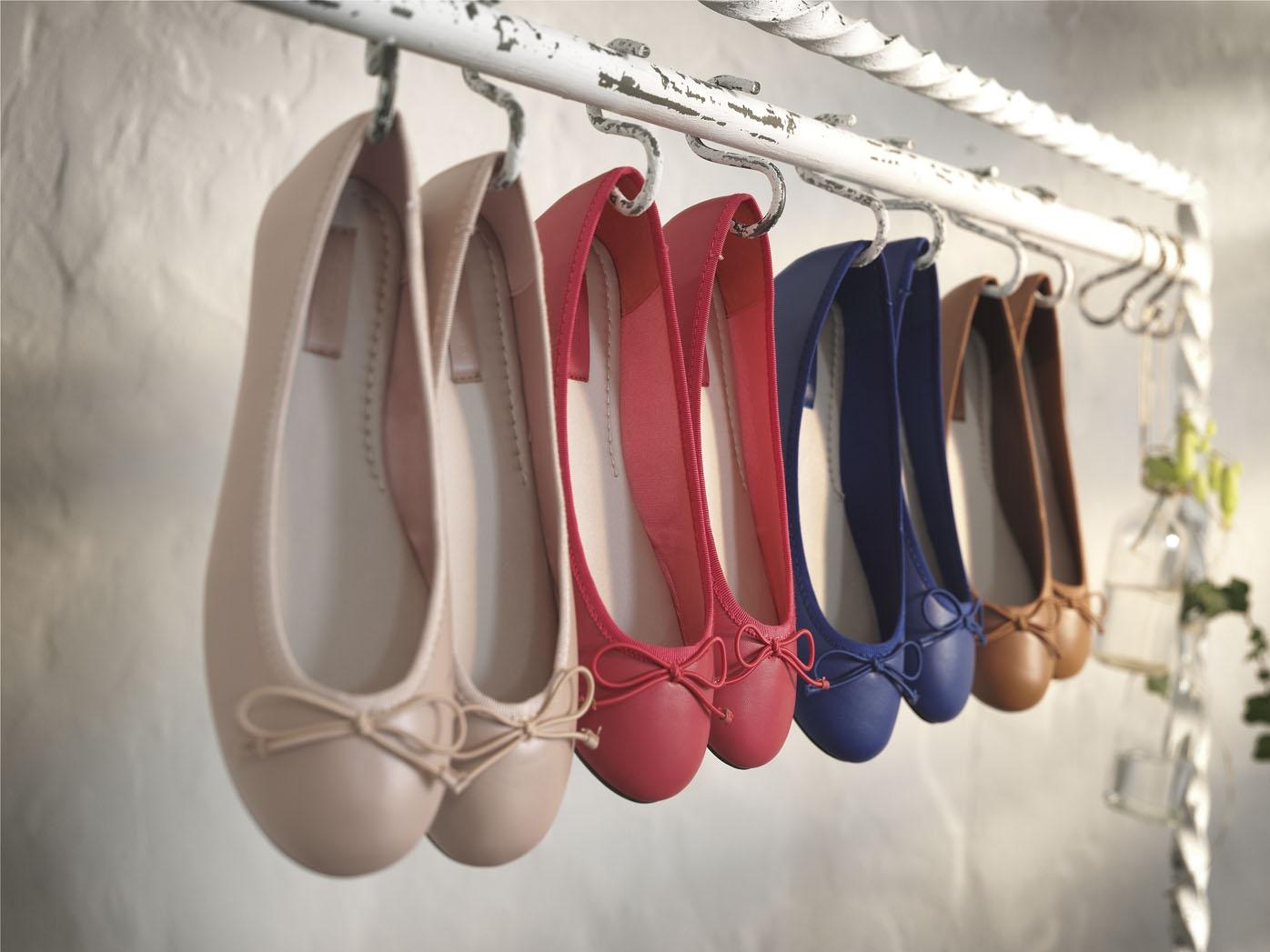 Prepara tus pies para el calzado que se lleva este verano - Que se lleva este verano ...
